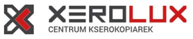 xerolux logo